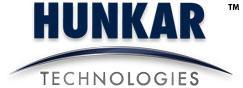 """""""Hunkar"""